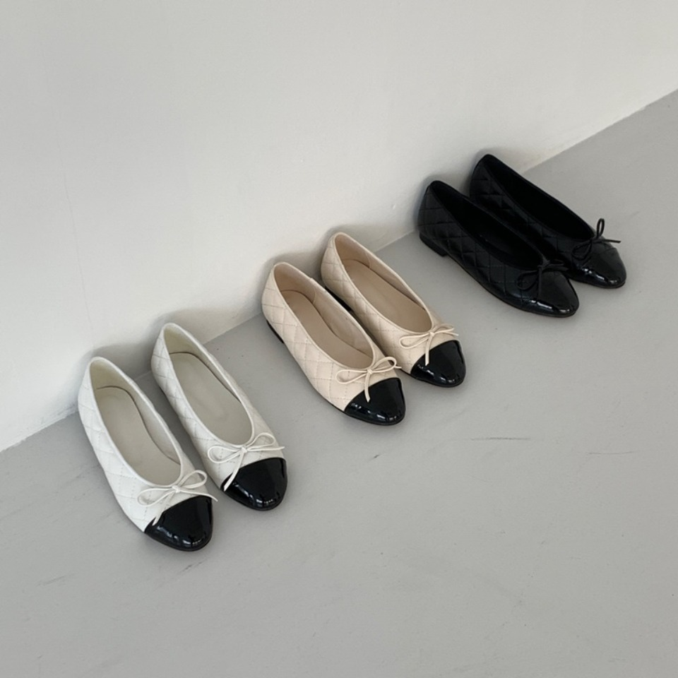 1001 Black,White,Beige 3color 1.5cm
